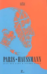 Paris-Haussmann