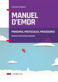 Manuel d'EMDR