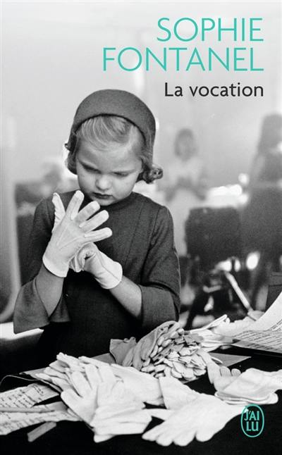La vocation