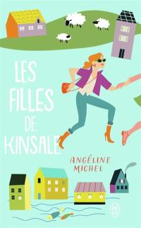 Les filles de Kinsale