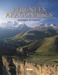 Pyrénées aragonaises