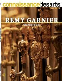 Rémy Garnier