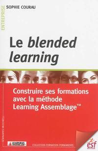 Le blended learning