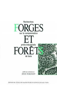Forges et forêts