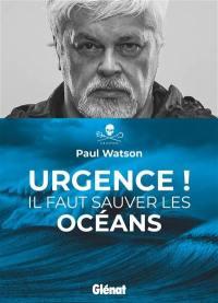 Urgence !