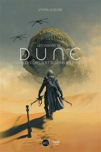 Les visions de Dune