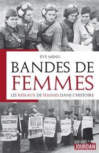 Bandes de femmes