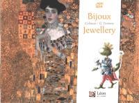 Bijoux. Jewellery