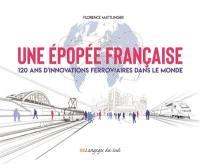 Une épopée française