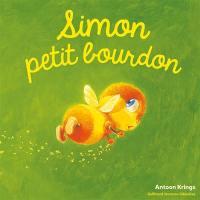Simon petit bourdon