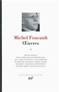 Oeuvres. Volume 2,