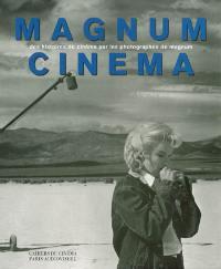 Magnum cinéma