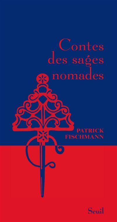 Contes des sages nomades