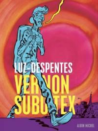 Vernon Subutex. Volume 1,
