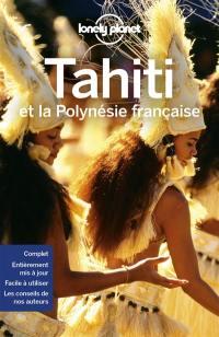 Tahiti et la Polynésie française
