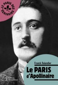 Le Paris d'Apollinaire
