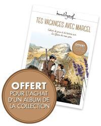 Marius. Volume 1,
