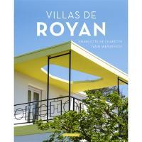 Villas de Royan