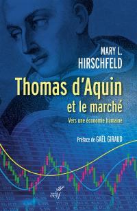 Thomas d'Aquin et le marché