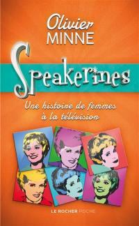 Speakerines