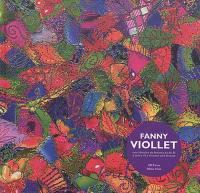 Fanny Viollet