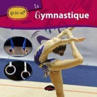 La gymnastique