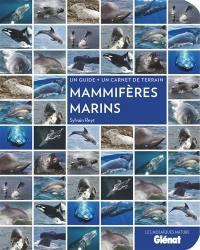 Mammifères marins
