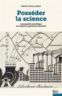 Posséder la science