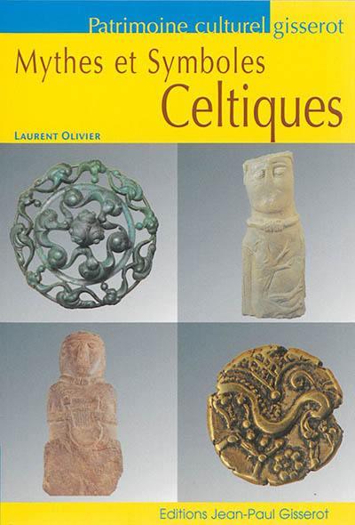 Mythes et symboles celtiques