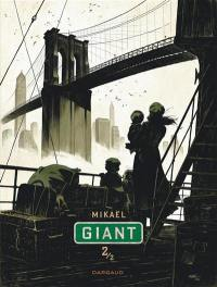 Giant. Volume 2,