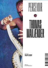 Thomas Mailaender