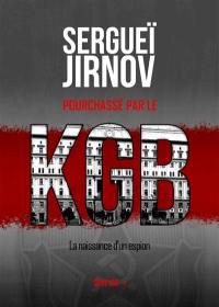 Pourchassé par le KGB