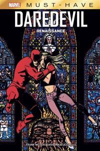 Daredevil, Renaissance