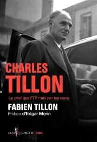Charles Tillon