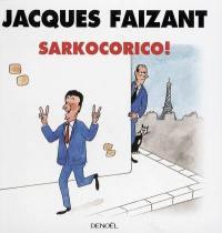 Sarkocorico !