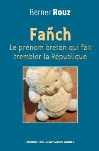 Fanch