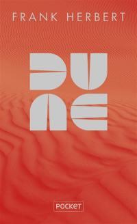 Dune,