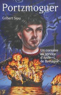 Hervé de Portzmoguer