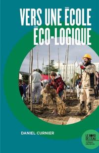 Vers une école éco-logique