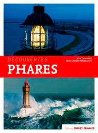 Phares