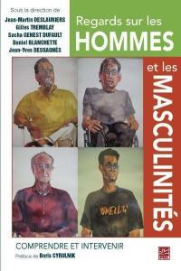 Hommes et masculinités