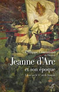 De Jeanne d'Arc aux guerres d'Italie