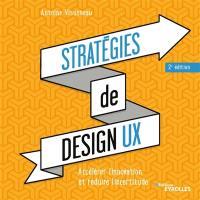Stratégies de design UX