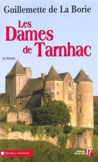 Les dames de Tarnhac