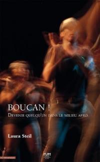 Boucan !