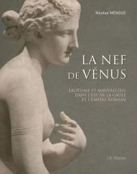 La nef de Vénus