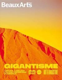 Gigantisme