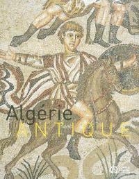 Algérie antique