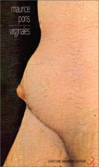 Les virginales