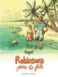 Robinsons père & fils